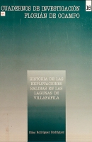 Historia de las explotaciones salinas en las lagunas de Villafáfila