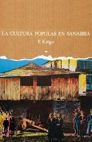 La cultura popular en Sanabria