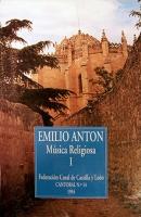 Música religiosa I