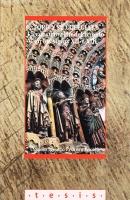 Toro y su Colegiata: La construcción del templo en los siglos XII y XIII