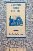 Arquitectura en Toro (1500-1650)
