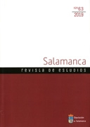 Maurice Legendre. Francia, Salamanca y Las Hurdes