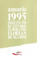 Fichero bibliográfico para una Enciclopedia Dialectal de Zamora