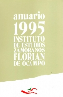 Don Pablo Morillo y Morillo