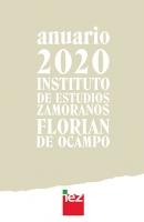 Nulidades matrimoniales en Zamora (1750-1850)