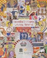 Los Beatos ilustrados en la España medieval
